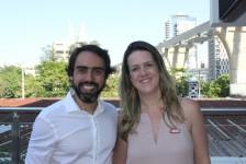 Ramada Encore Berrini aposta em tecnologia e serviços diferenciados