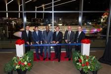 Cayman Airways aumenta capacidade em 30% com Boeing 737 Max 8