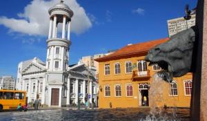 MTur abre inscrições para capacitação de guias do Sul em atrativos culturais