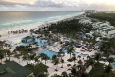 Iberostar reabre 45 hotéis em nove países