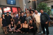 TBO Holidays realiza convenção em SP e traça estratégias para 2019