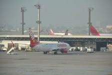 Curaçao inaugura voo direto de São Paulo e espera receber 25 mil brasileiros em 2019; fotos