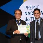 Destaque no Turismo Governo, Arialdo Pinho, secretário de Turismo do Ceará