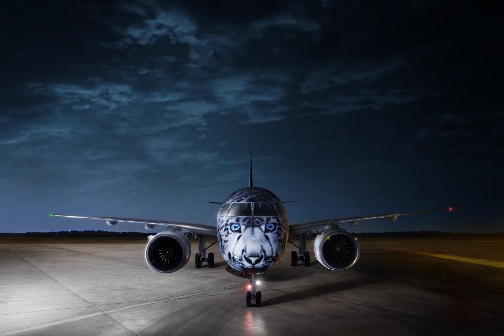 E190-E2_Air_Astana
