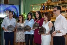 SeaWorld reúne parceiros para agradecer bons resultados em 2018; veja fotos