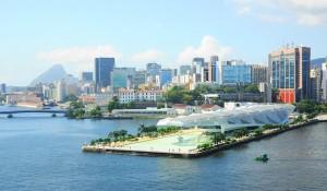 ABIH-RJ e Hotéis Rio celebram isenção de visto e projetam 25% a mais de estrangeiros
