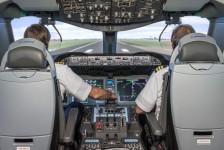 KLM responde questões curiosas sobre a aviação comercial