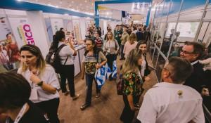 Roadshow JPA Travel Market 2019 passará por Orlando-FL