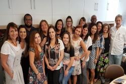 New Age trabalha com campanhas e crescimento de 15% para 2019