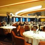 Golden Sand Restaurant