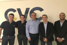 CVC Corp anuncia reforço na equipe de Produto Nacional
