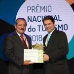 Inovação Tecnológica no Turismo, Voucher Digital de Barreirinhas, Prefeitura de Barreirinhas Sebrae-MA