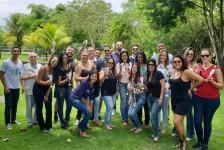 Visual Turismo de MG promove famtour no La Torre Resort