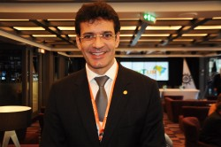 Brasil pode isentar vistos de países onde já há visto eletrônico