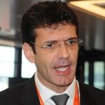 Marcelo Álvaro, ministro do Turismo no governo de Jair Bolsonaro