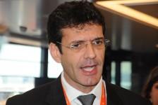 Fungetur financia R$ 71,7 milhões em 38 contratos para o Turismo em 2018