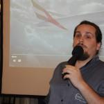 Marcelo Andrade, da Transmundi