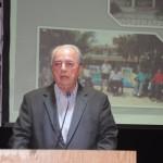 Nilo Sergio Felix, secretário de Turismo do RJ