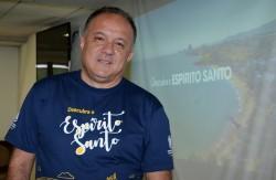 Espírito Santo convida companhias aéreas a operar no estado