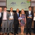 Pestana, Luar de Búzios, Windsor e Novotel Botafogo foram os hotéis destaques da premiação da ABIH-RJ 2018