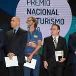 Prêmio Nacional do Turismo