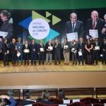 Prêmio Nacional do Turismo (2)