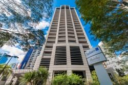 Radisson Blu São Paulo lança tarifa Day Use a partir da próxima semana
