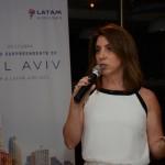 Renata Cohen