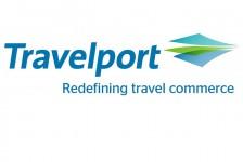 Travelport é vendida por US$ 4,4 bilhões