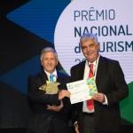 Turismo Social, Acessibilidade como fator de inclusão social do Turismo, Terra dos Sonhos Empreendimentos Turísticos