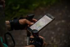 Pesquisa aponta brasileiros entre os viajantes mais ativos digitalmente