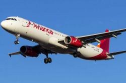 Avianca Holdings inicia voos diretos de Bogotá para Assunção e Montevidéu