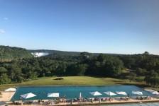 Meliá inaugura hotel no Parque Nacional do Iguazu