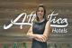 Ex-Rio Quente é a nova vice-presidente Financeira e Jurídica da Atlantica Hotels