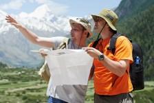 MTur inicia estudo para traçar o perfil dos guias de turismo do Brasil