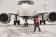 Air Canada dá dicas para temporada de final de ano