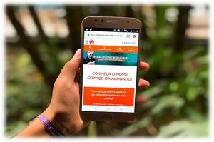 Almundo inova e torna-se primeira agência a personalizar ofertas de viagens via WhatsApp