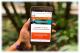 Almundo lança nova funcionalidade para pesquisa de destinos econômicos