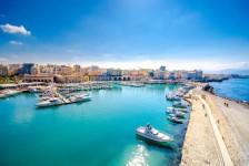 Regent Seven Seas Cruises revela experiências em terra para 2019