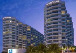 Wyndham Rio de Janeiro Barra inicia operações em dezembro