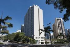 Hotéis da Atlantica em Alphaville anunciam parceria com assessoria especializada em casamentos