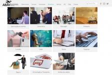 Abav-SP amplia benefícios e serviços para agências associadas