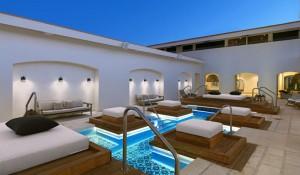 Hotel Unico 20N 87W lança aplicativo para hóspedes