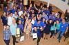 RCI Brasil reconhece empreendimentos Wyndham Club Brasil no Nordeste