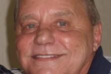 Morre Washington Pretti, fundador da Trend; velório será no Sírio Libanês