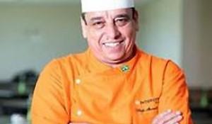 Intercity BH Expo contrata chef e mais sete profissionais ex-Othon Belo Horizonte