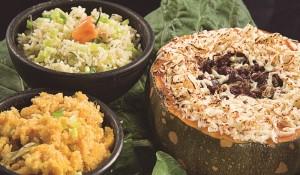 Porto de Galinhas promove festival gastronômico com 24 restaurantes