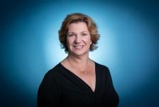 American tem nova diretora de Vendas para Flórida, América Latina, Caribe e EUA Latino