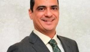Paulo Henrique Cunha deixa diretoria de Vendas da TAP