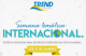 Trend Viagens reduz preço de pacotes na Semana Temática Internacional